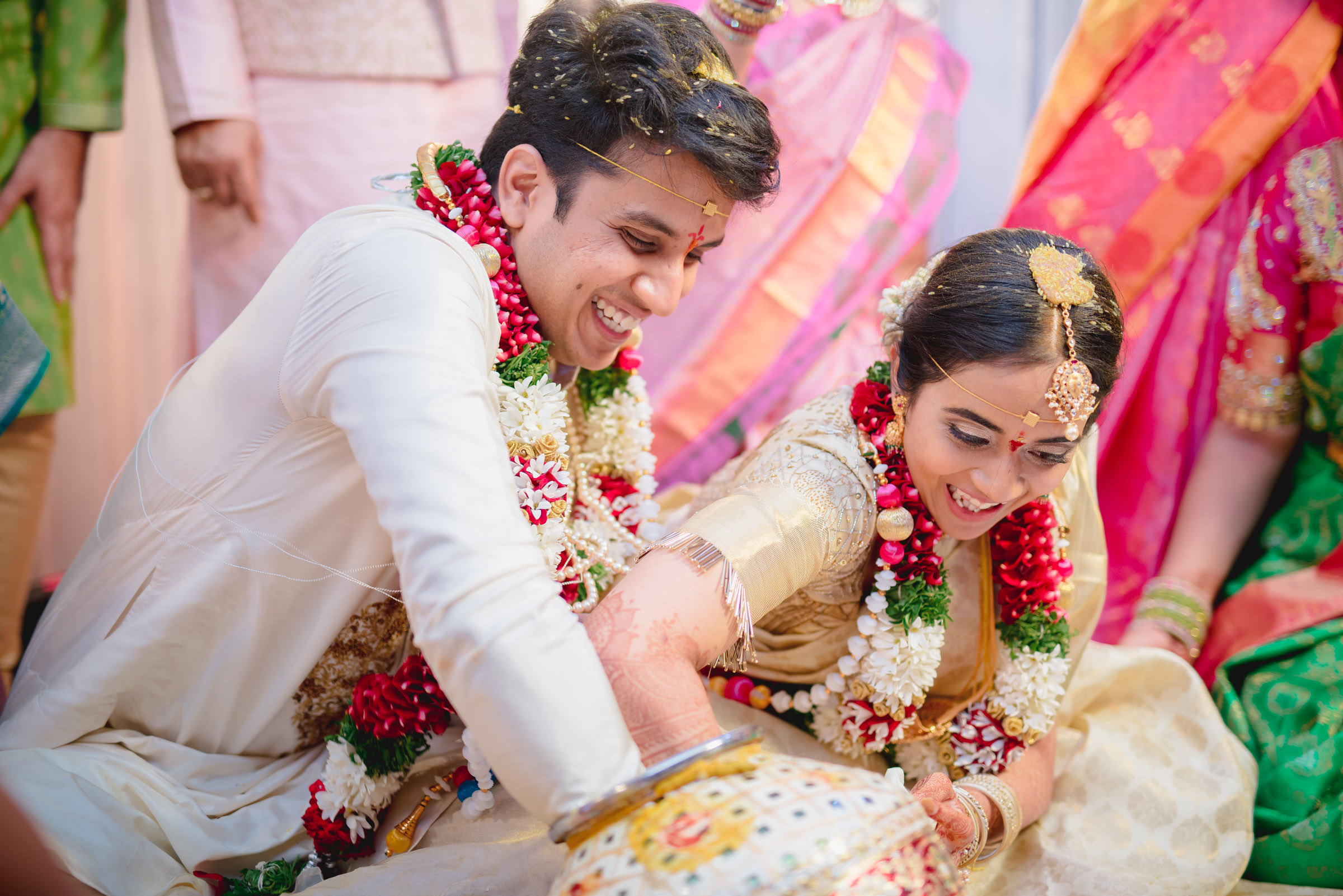 Bangalore Wedding Photographer-145.jpg