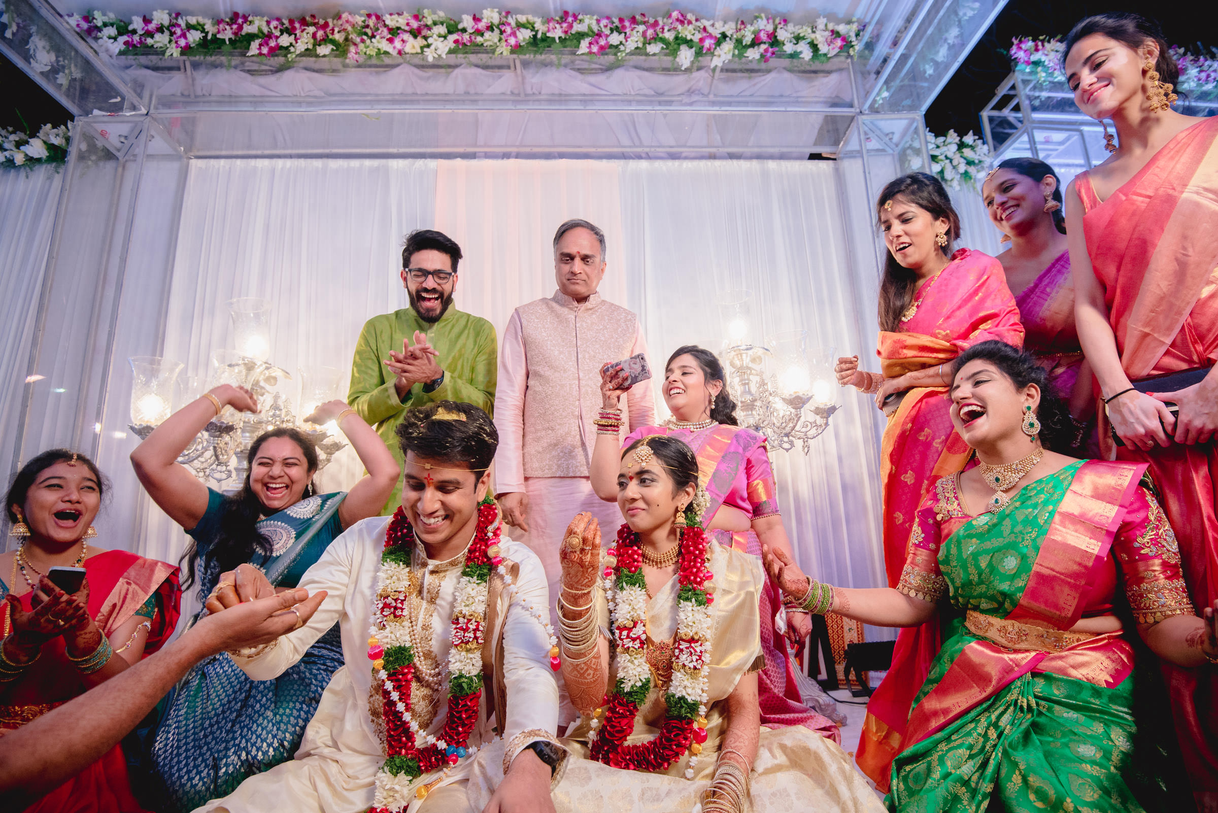 Bangalore Wedding Photographer-146.jpg