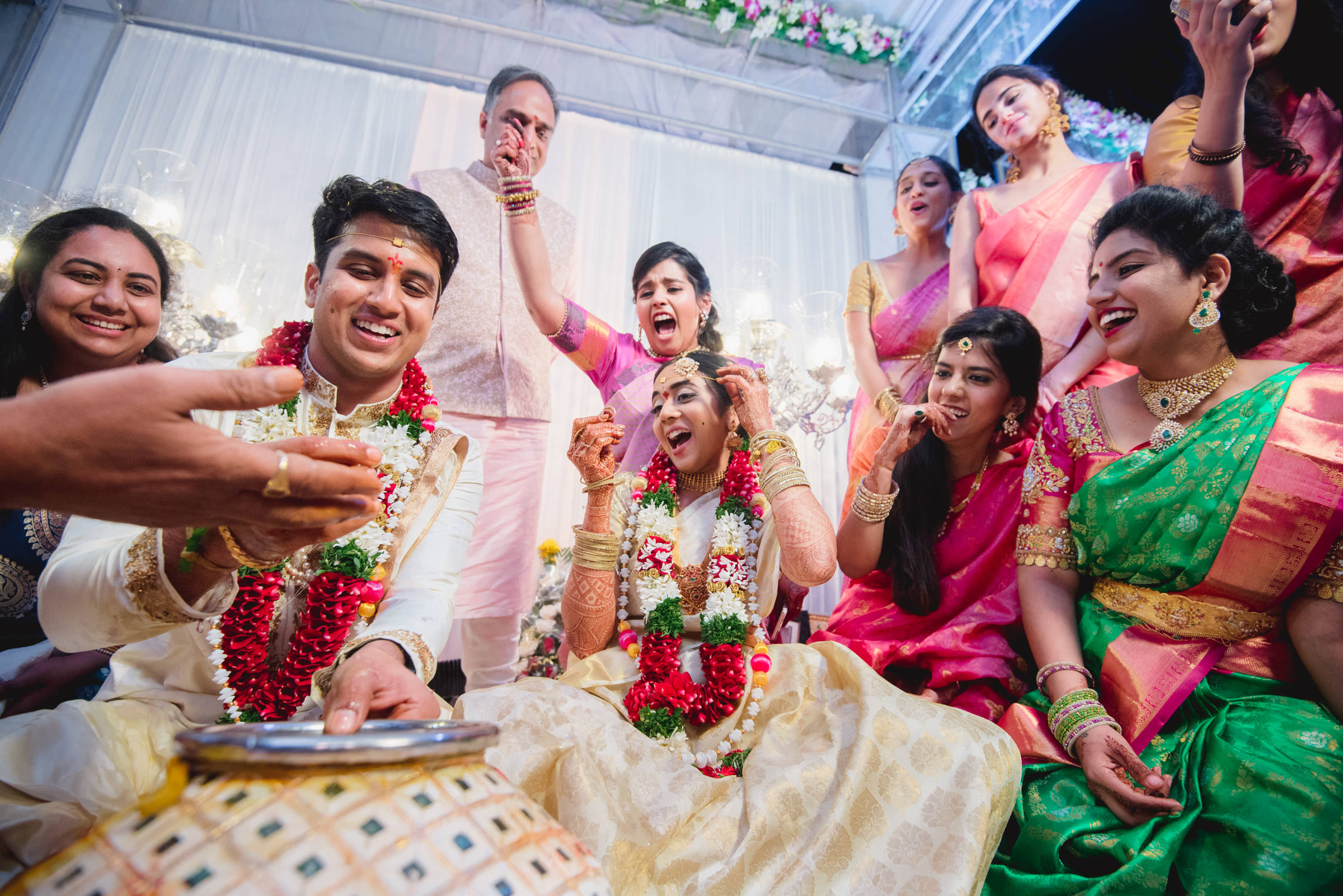 Bangalore Wedding Photographer-147.jpg