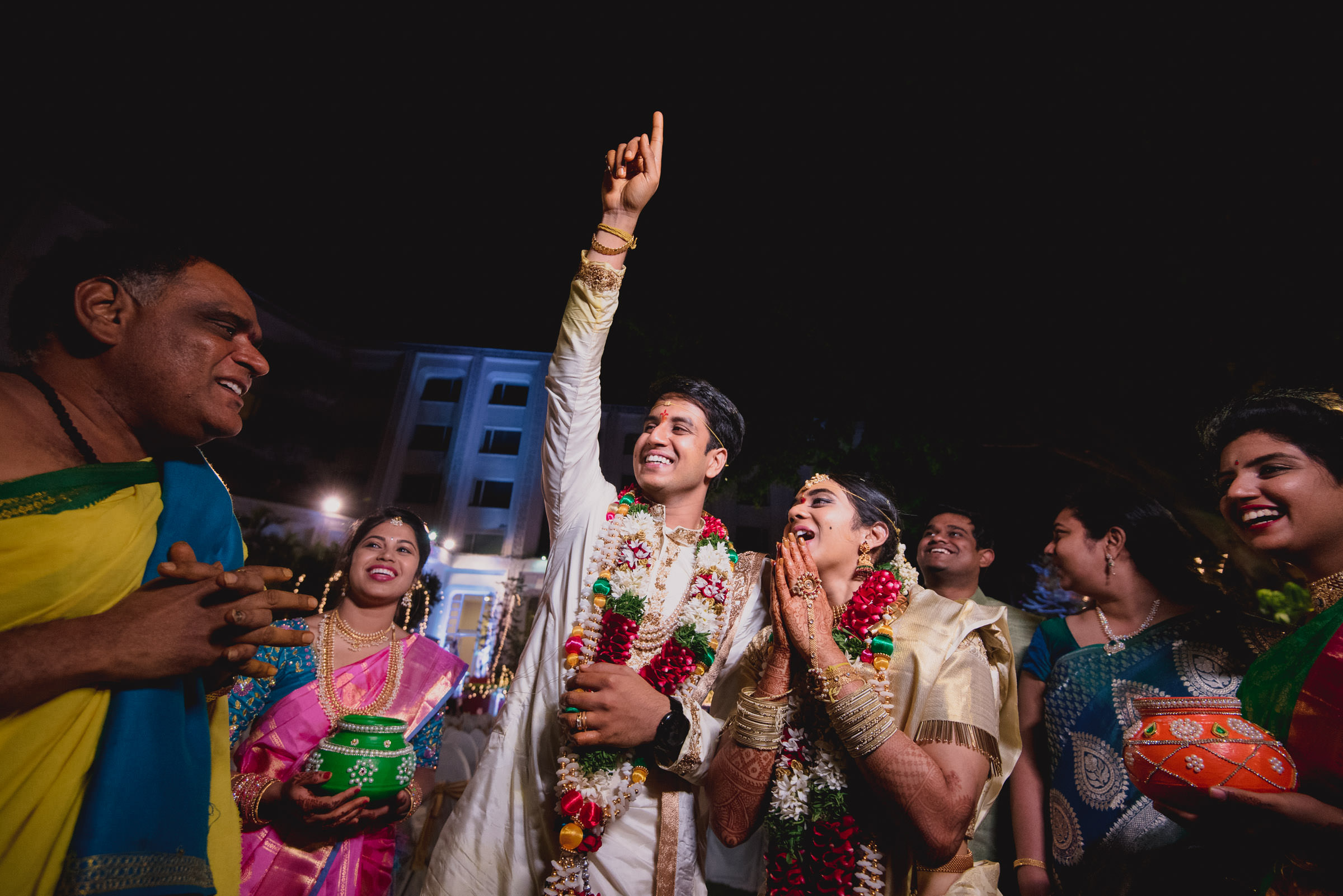 Bangalore Wedding Photographer-148.jpg