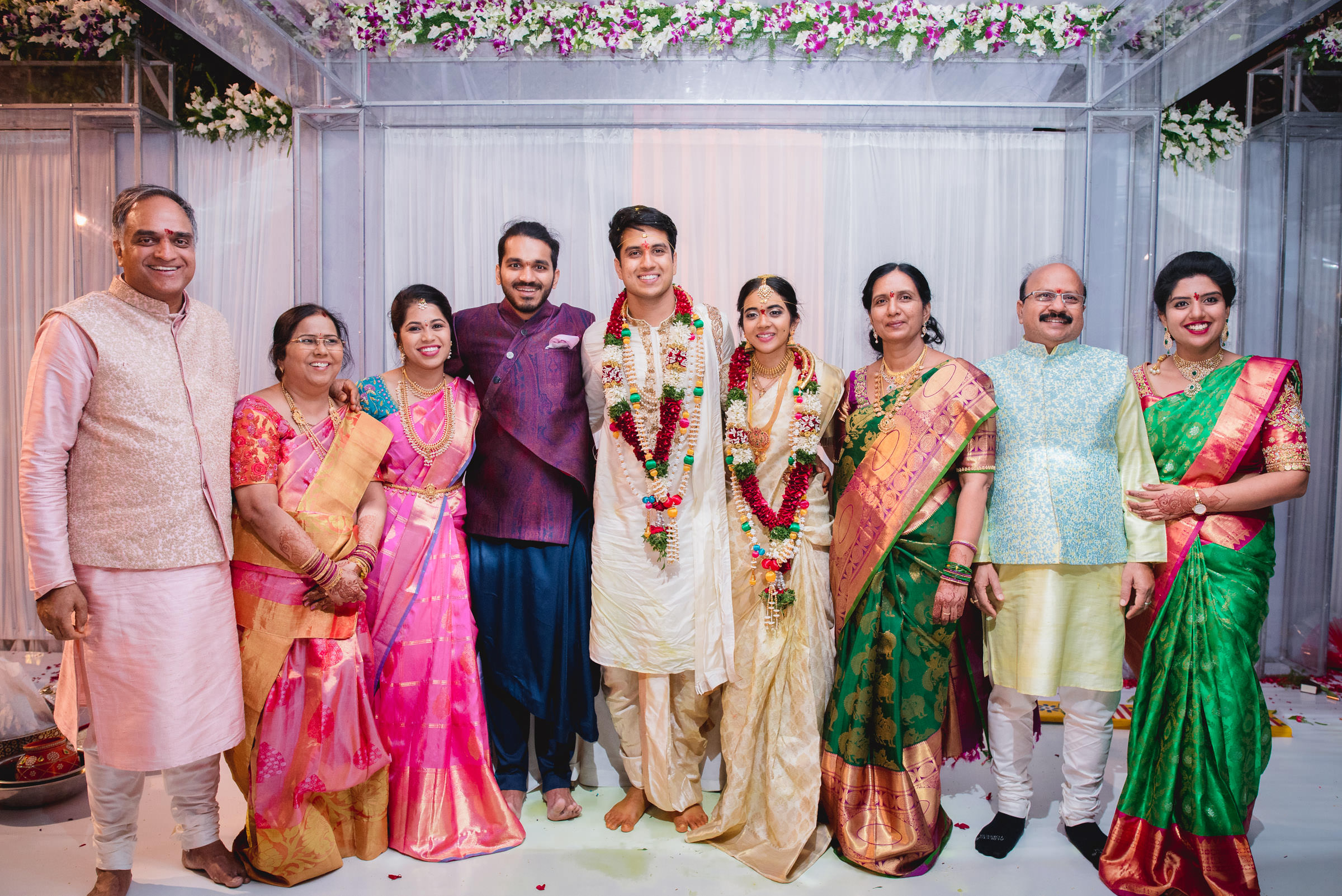 Bangalore Wedding Photographer-149.jpg
