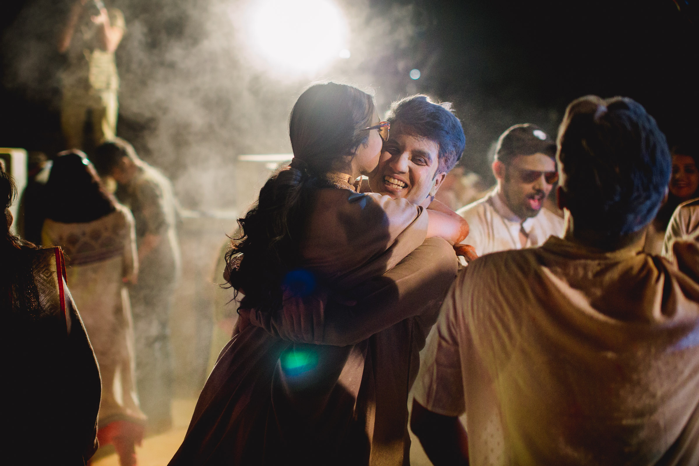 Bangalore Wedding Photographer-194.jpg