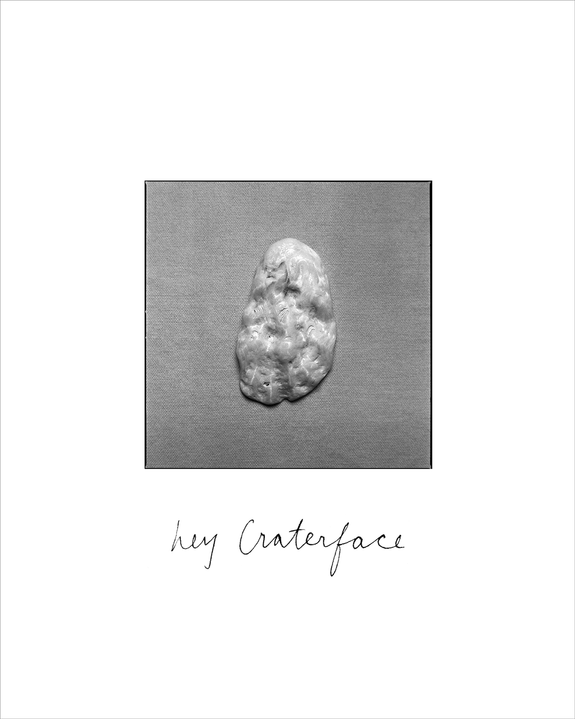 heycraterface4.jpg