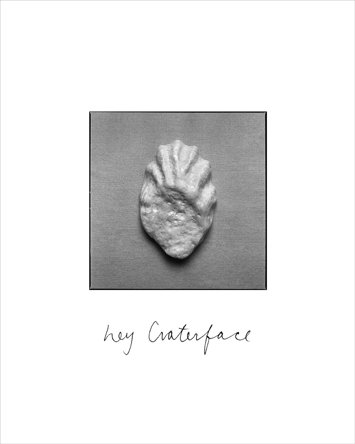 heycraterface5.jpg
