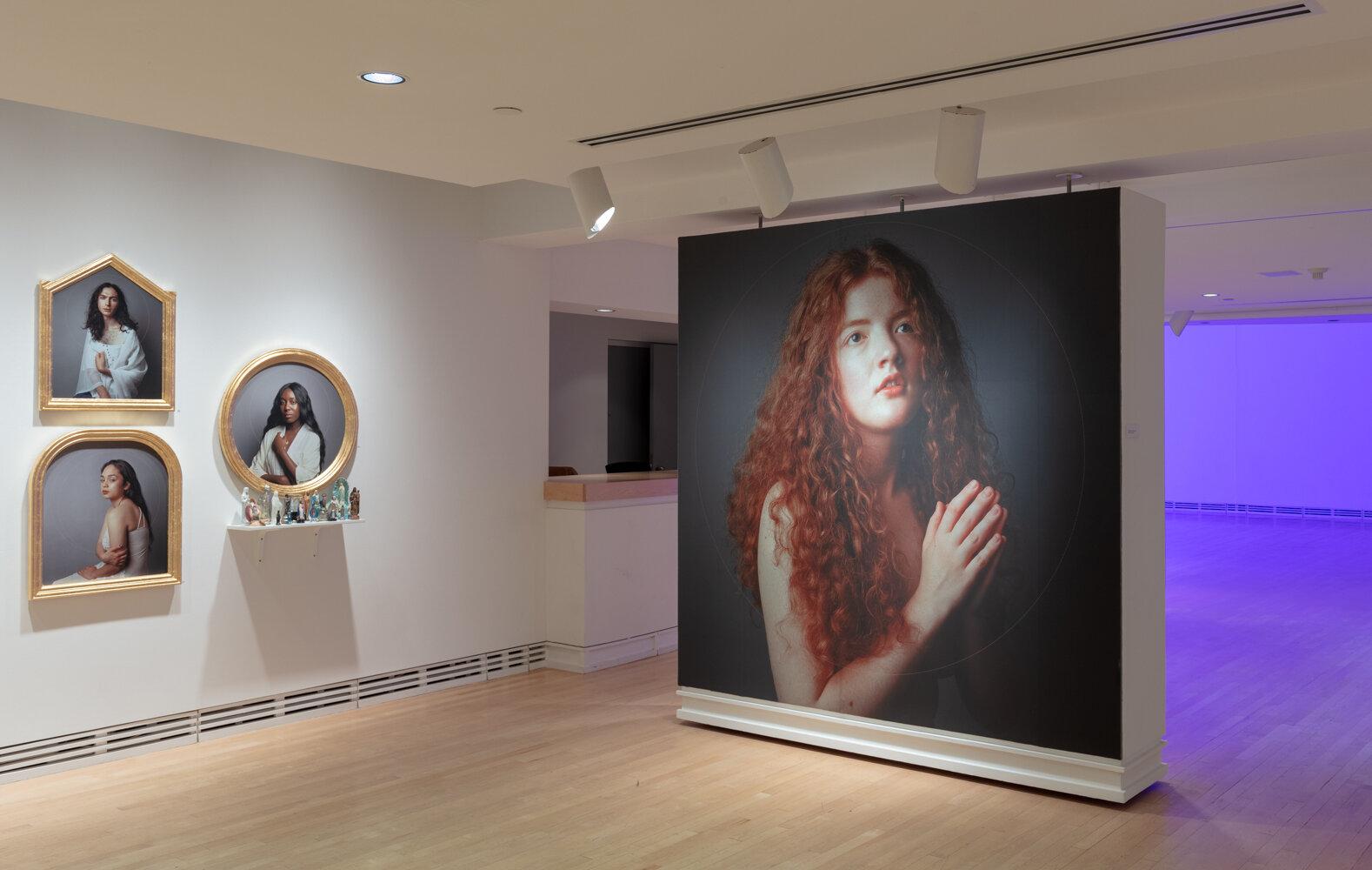 Olivia Johnston Saints and Madonnas 3.jpg