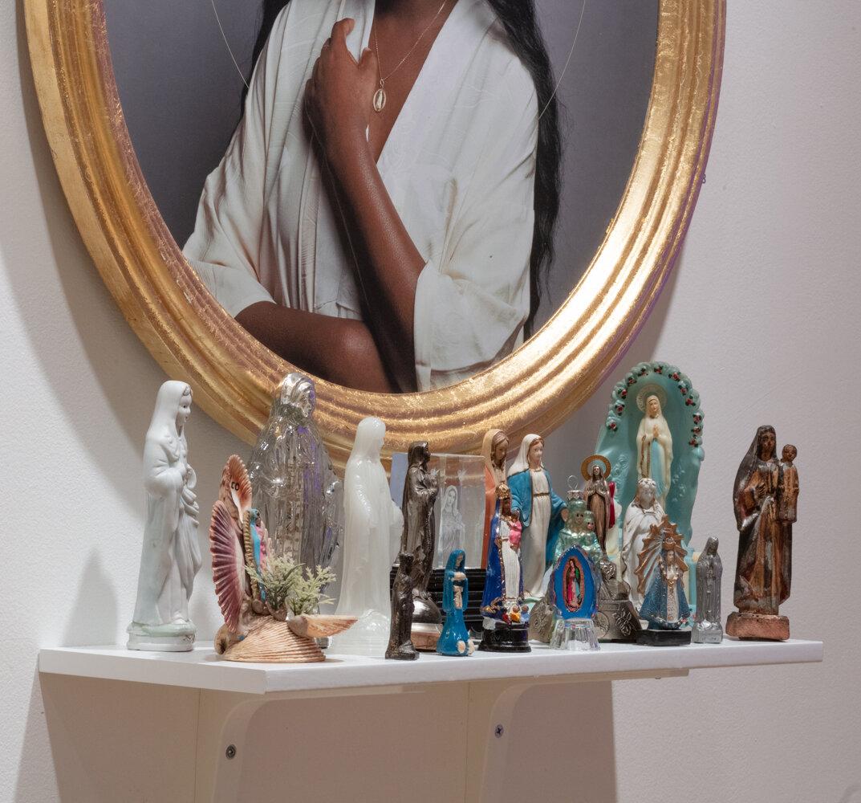 Olivia Johnston Saints and Madonnas 5.jpg