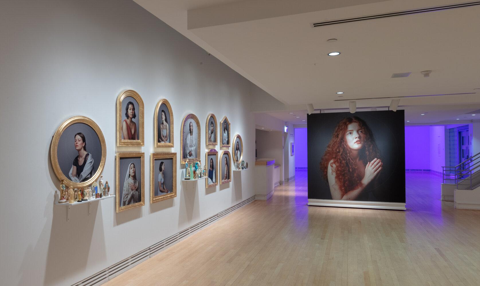 Olivia Johnston Saints and Madonnas 8.jpg