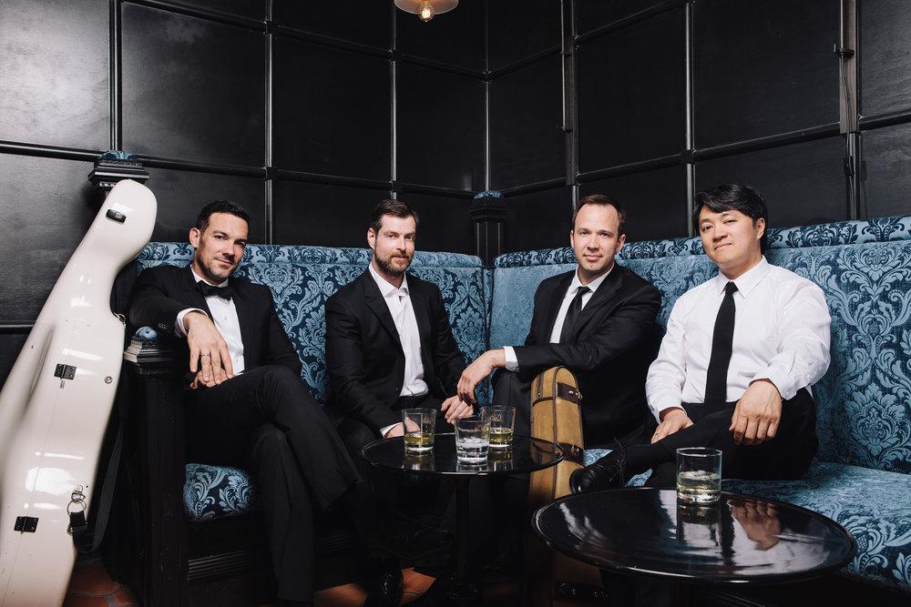 Miró+Quartet+1_credit+Michael+Thad+Carter.jpg