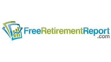 FreeRetirement 358x200.png