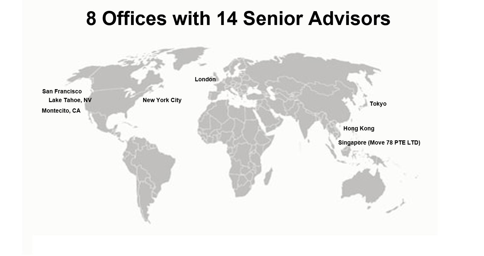 SoHo Advisor Map 05-06-19.PNG