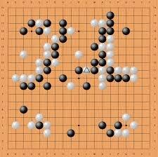 Move78.jpeg