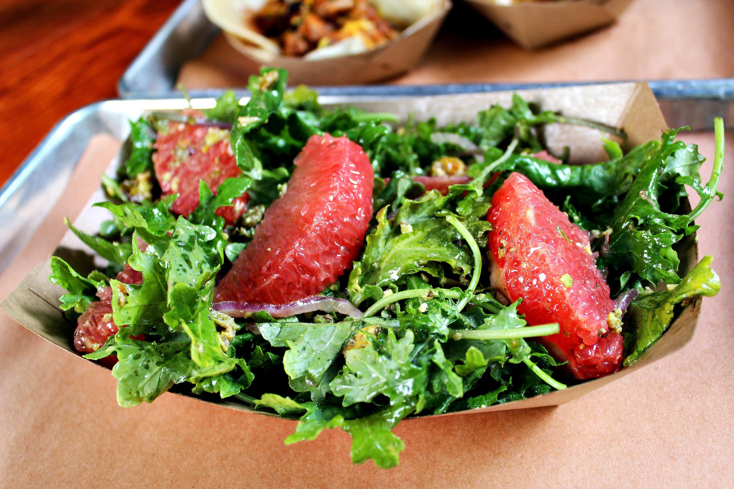 horse thief-kale salad.jpg