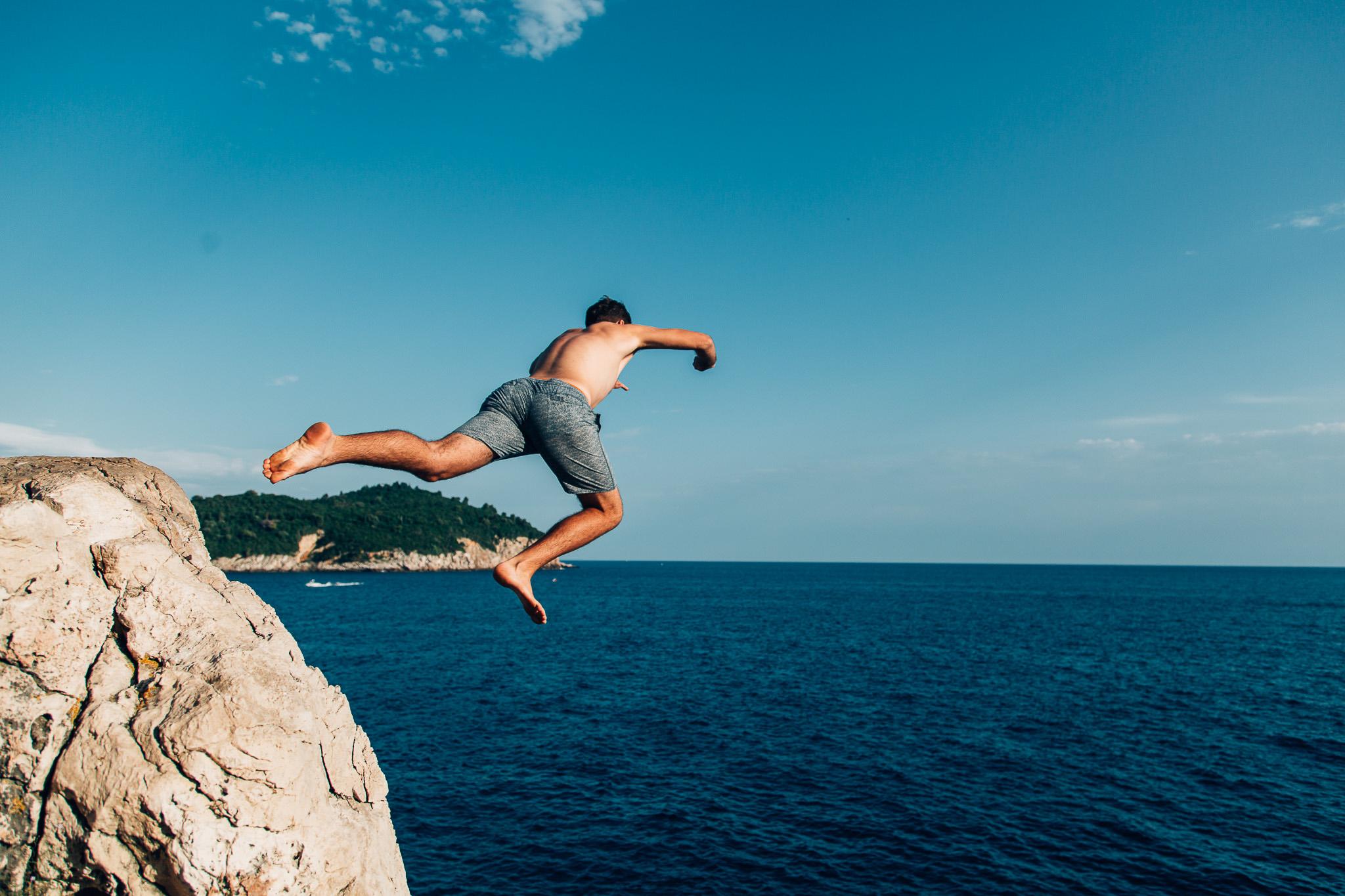 08.07.2016  Jumpin Jumpin.