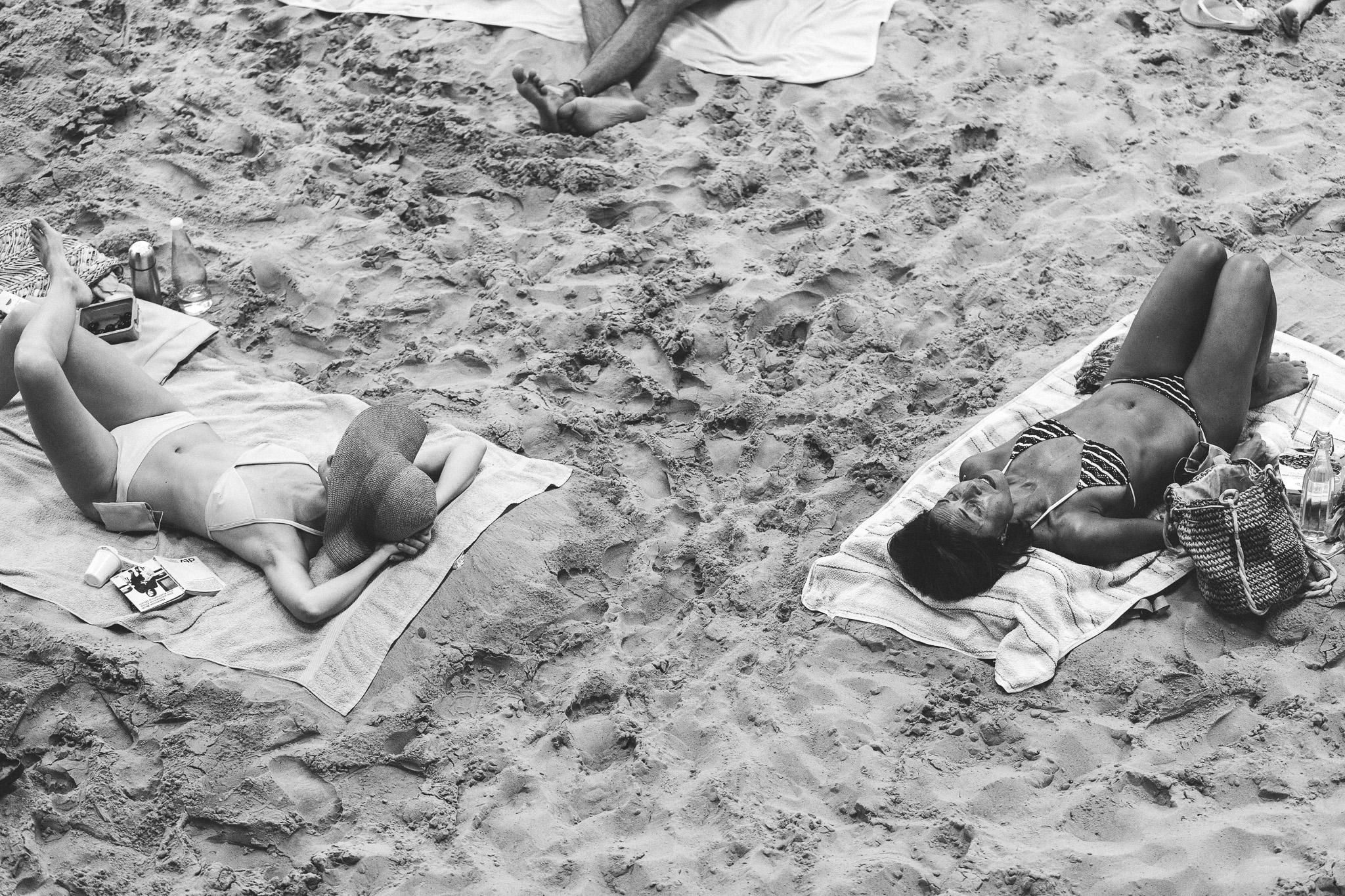 190727-Venice-3300.jpg