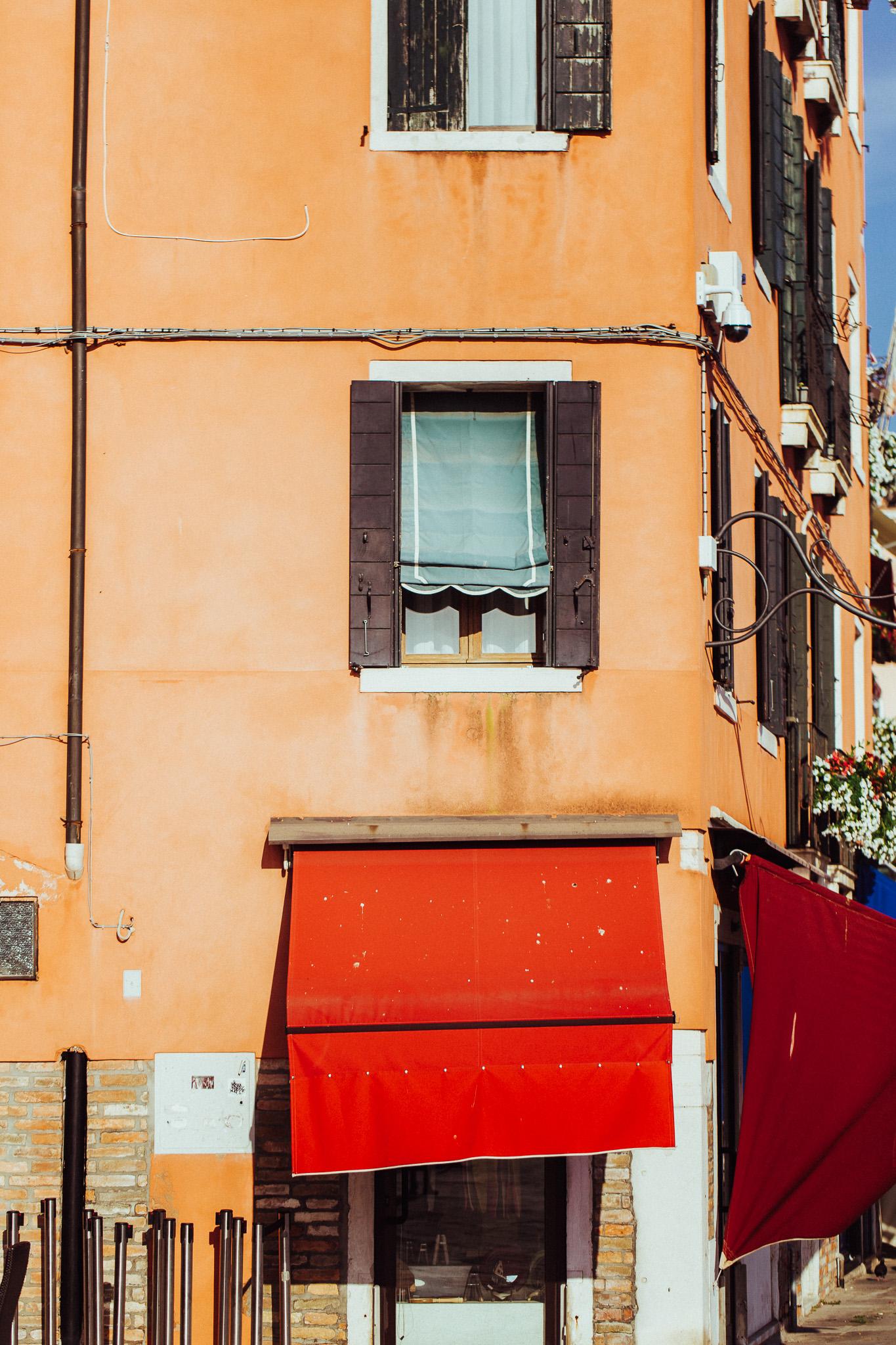 190727-Venice-3067.jpg
