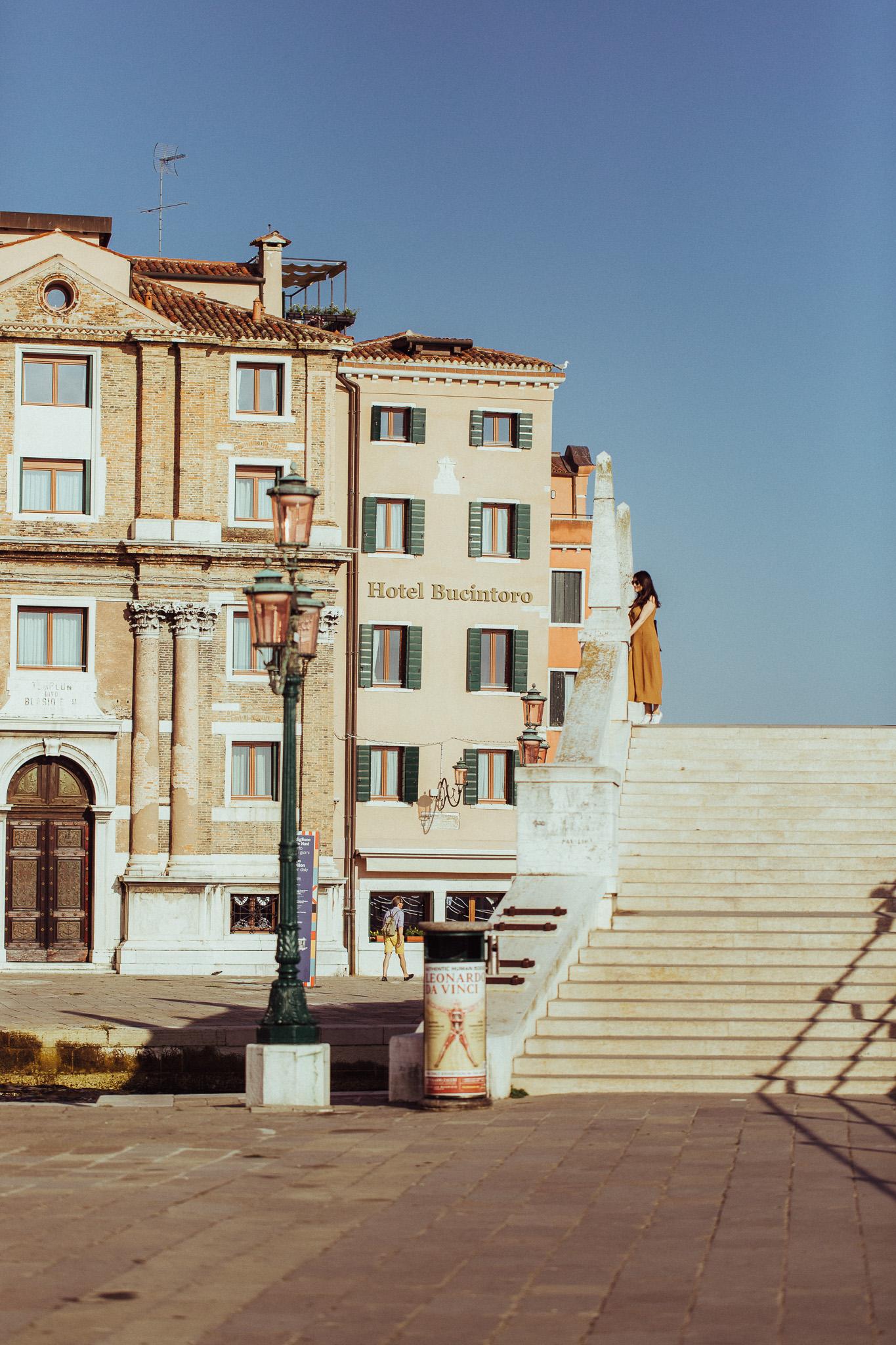190727-Venice-3062.jpg