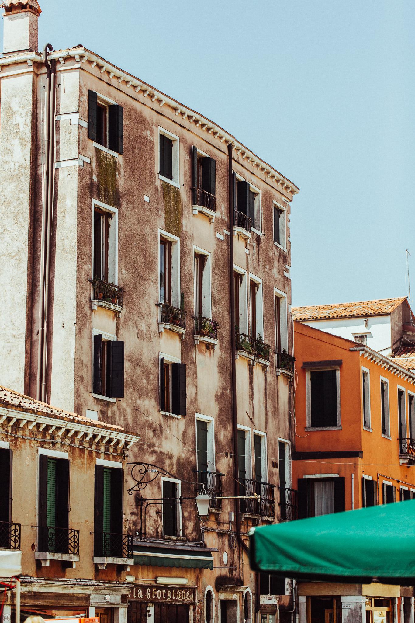 190724-Venice-2895.jpg