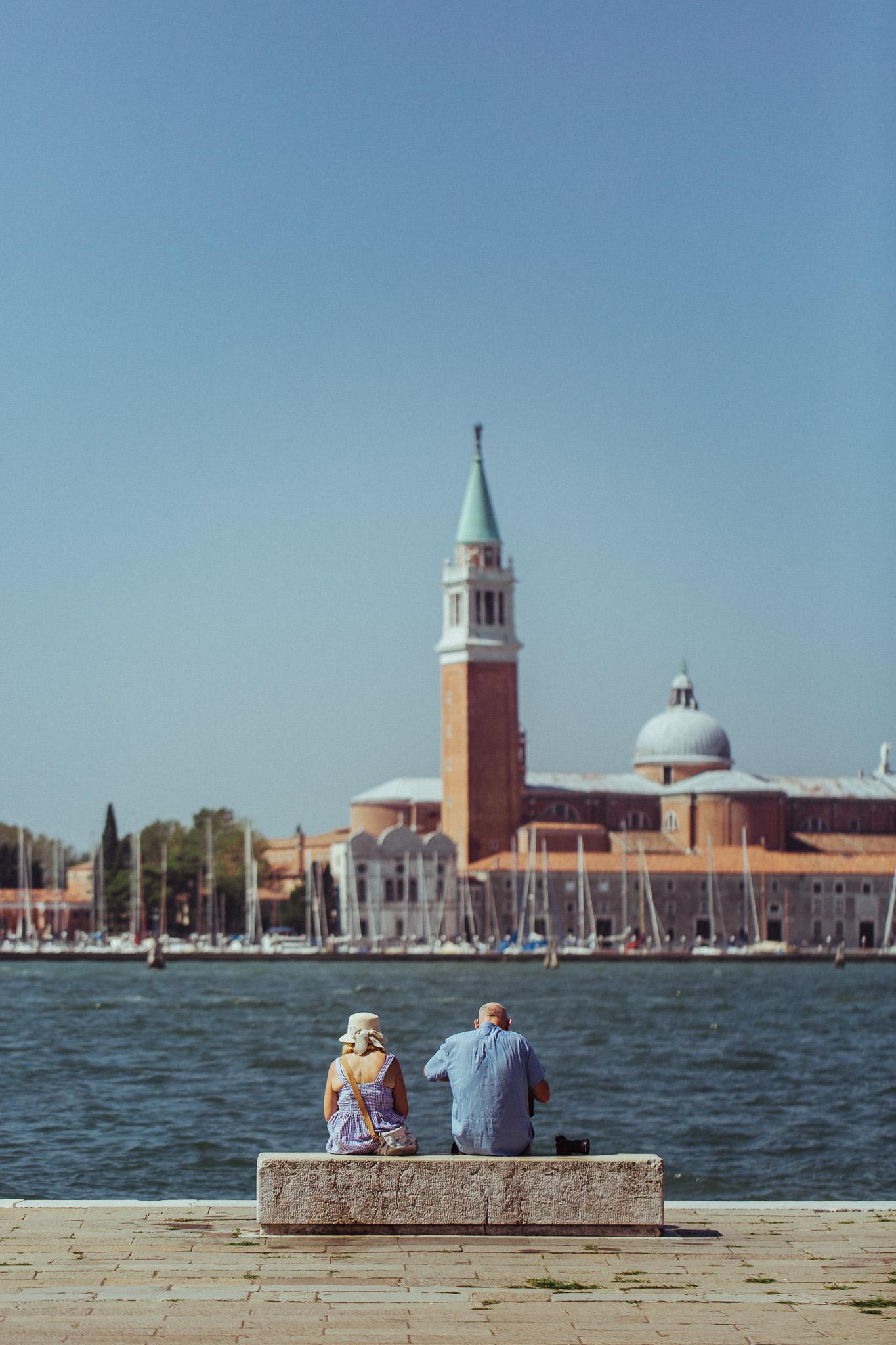 190724-Venice-2881.jpg