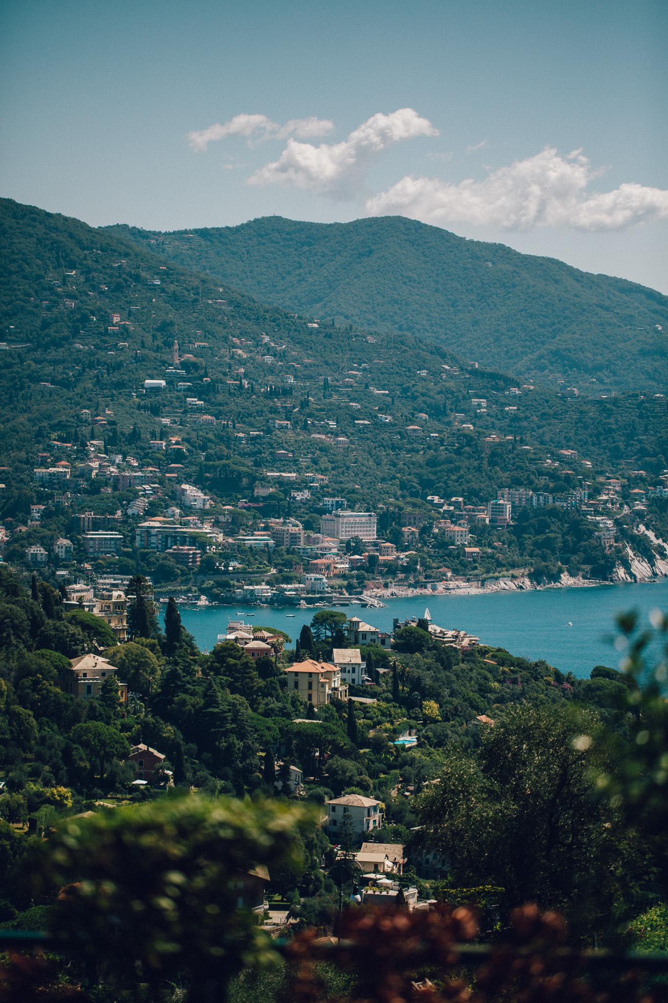 190807-Rapallo-3765.jpg