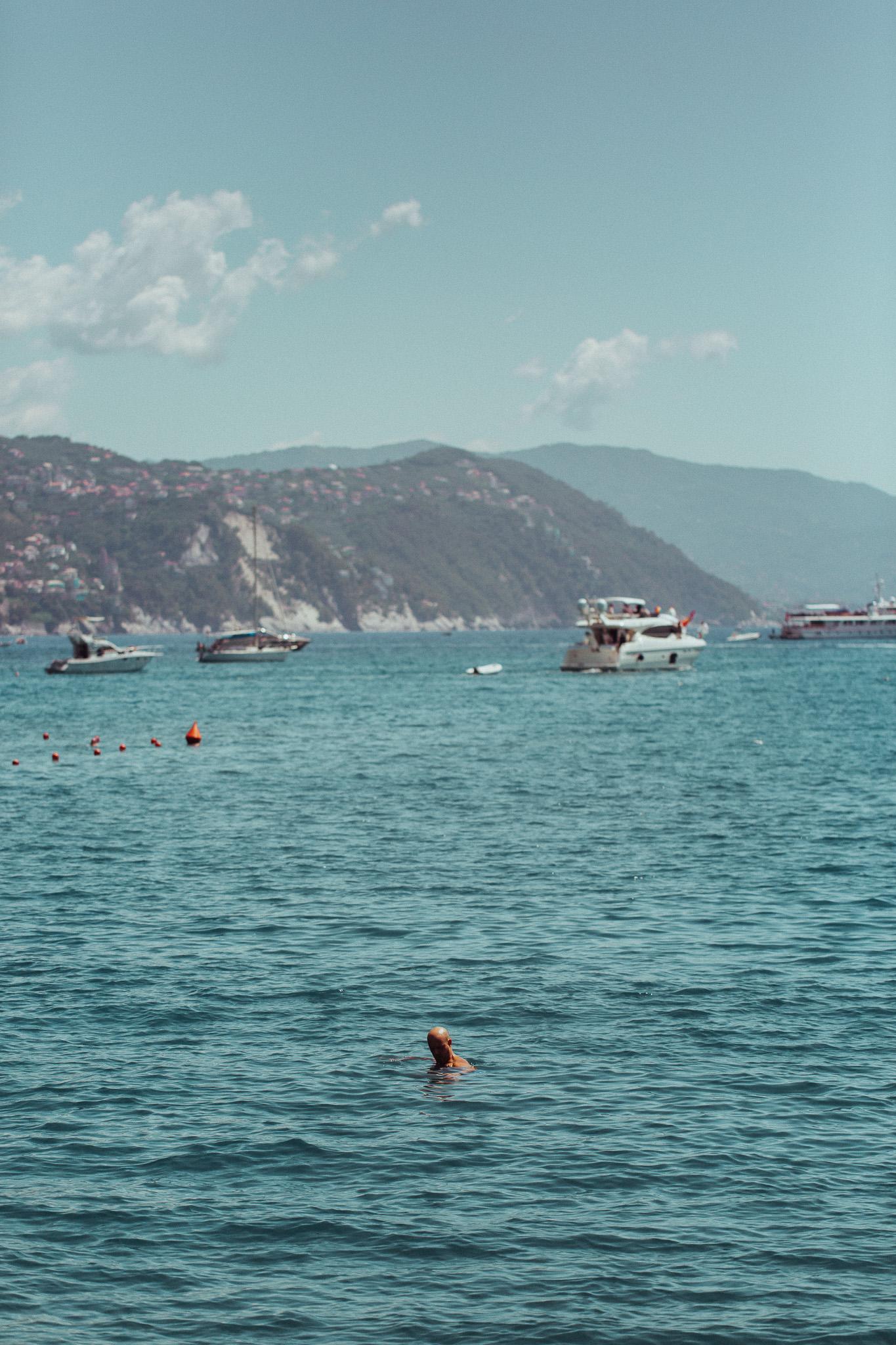 190807-Rapallo-3816.jpg