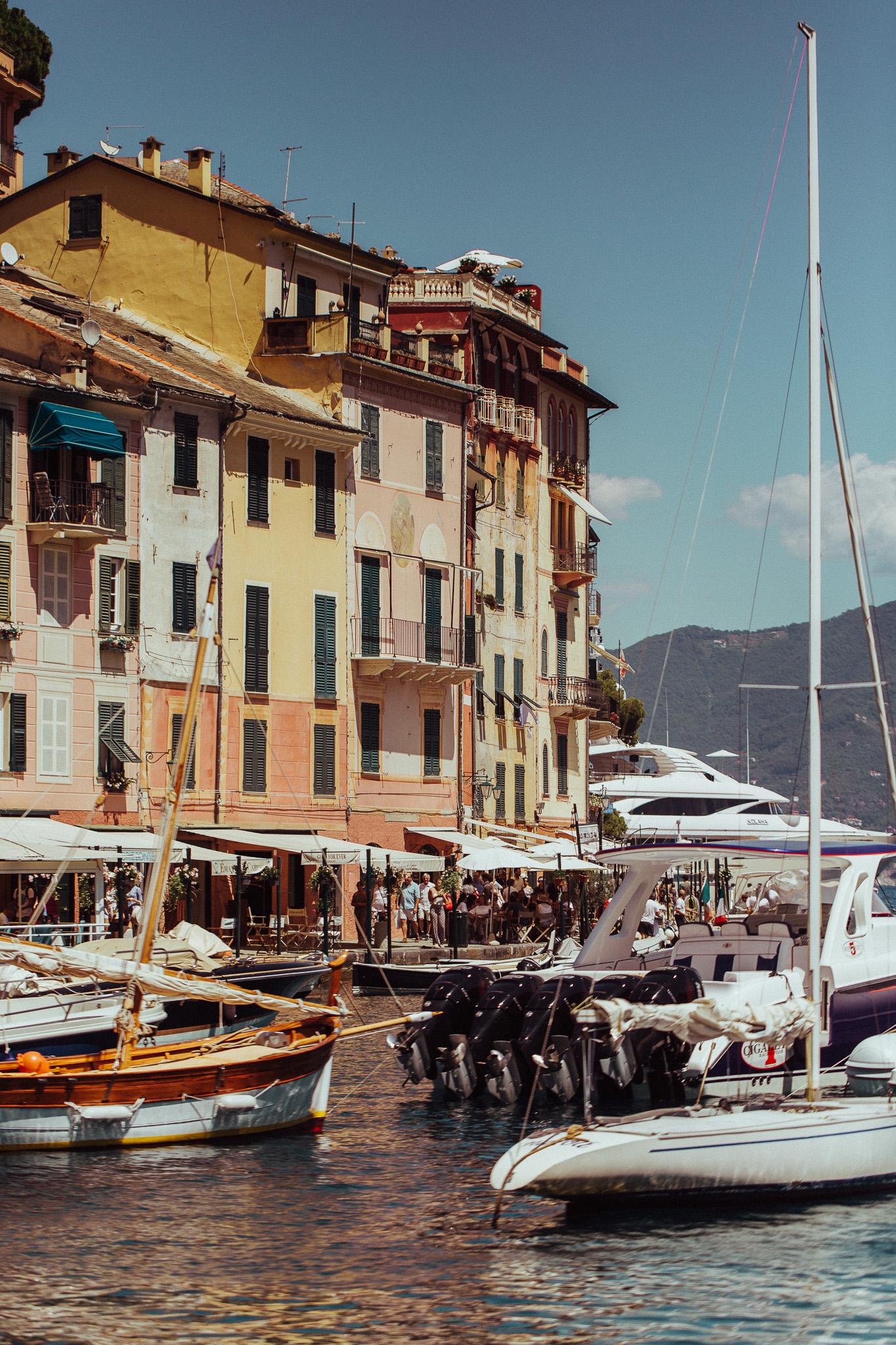 190807-Rapallo-3934.jpg