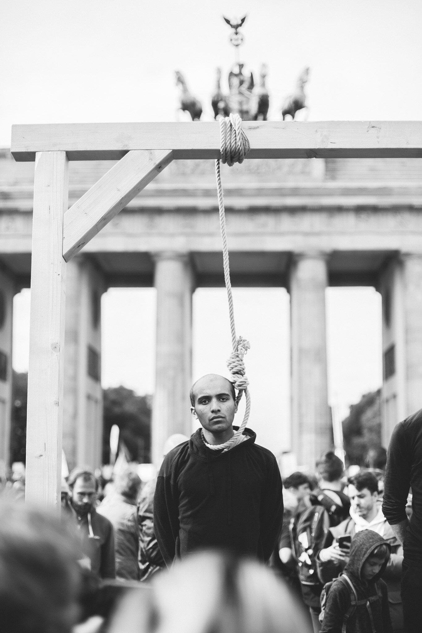 190920-Berlin-ClimateProtest-6424.jpg