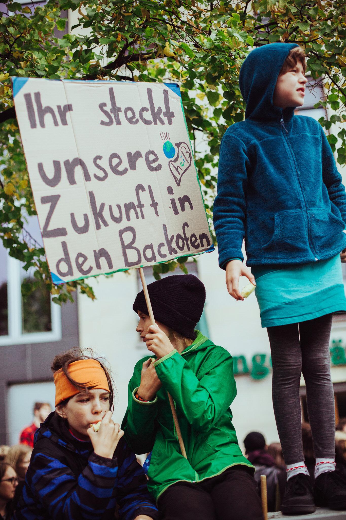 190920-Berlin-ClimateProtest-6516.jpg