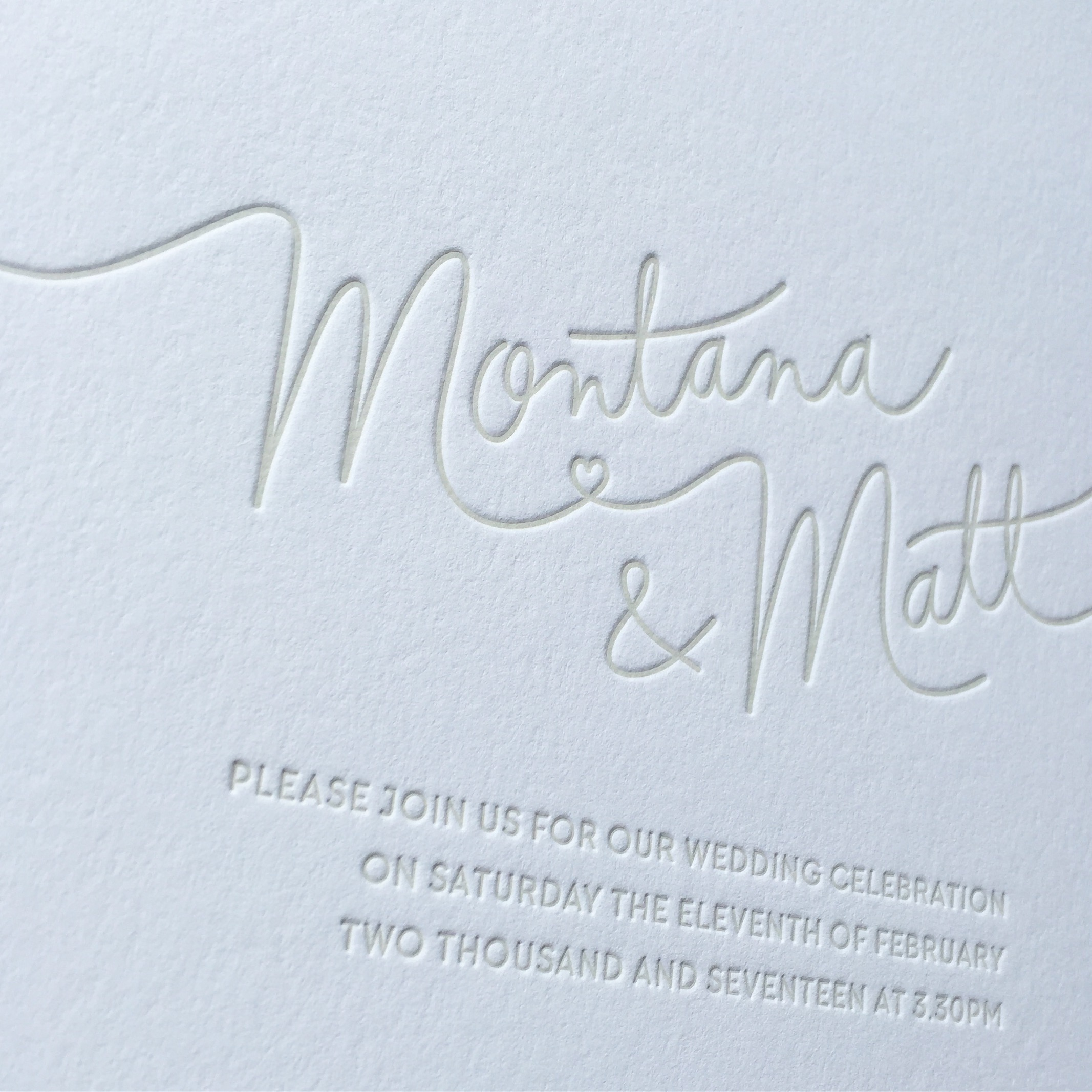 WTH_Wedding_MontanaMatt_01.jpg