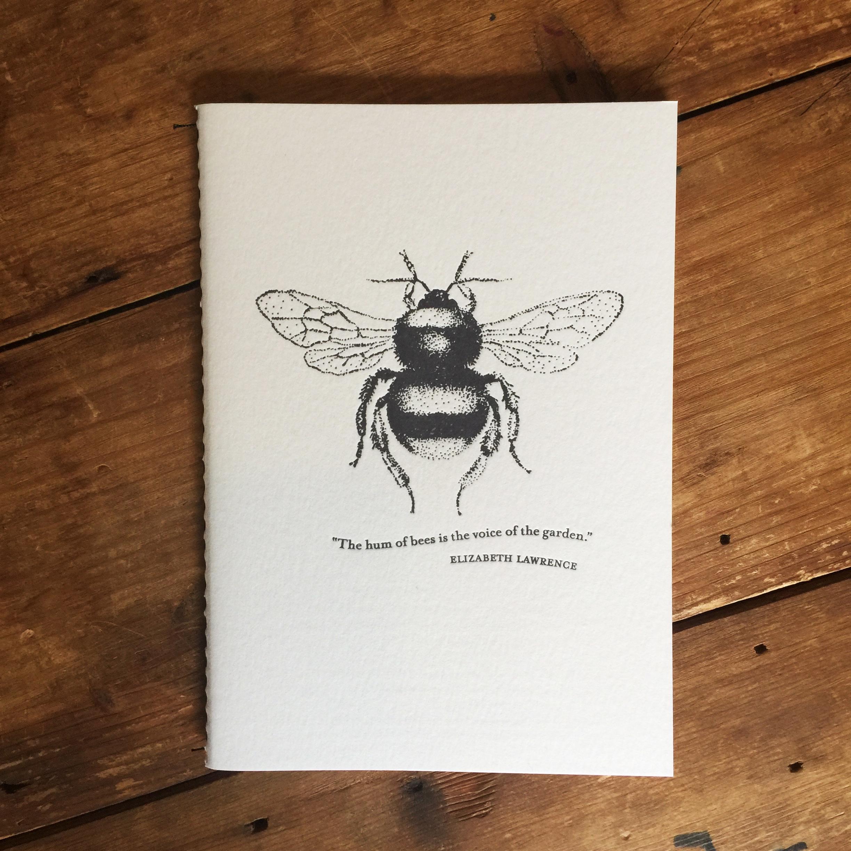 A5 Bee Journal.jpg