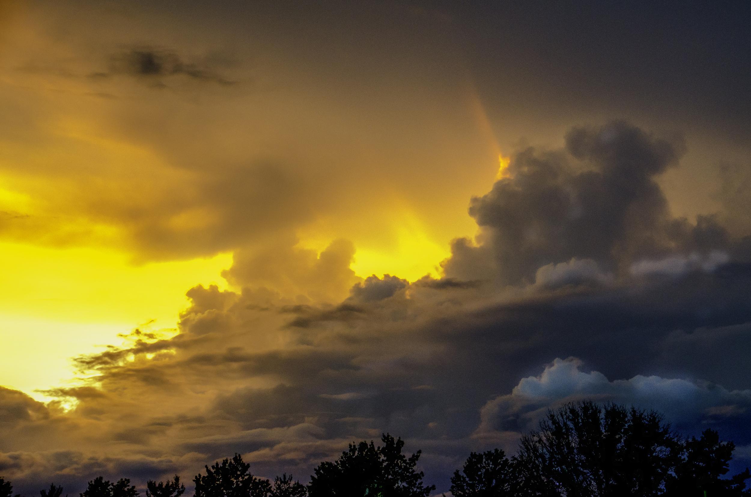Sunset Over Jeff.jpg