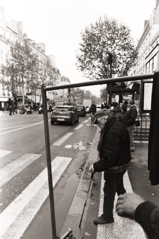 ParisScans_Roll11_FrameAA022.jpg