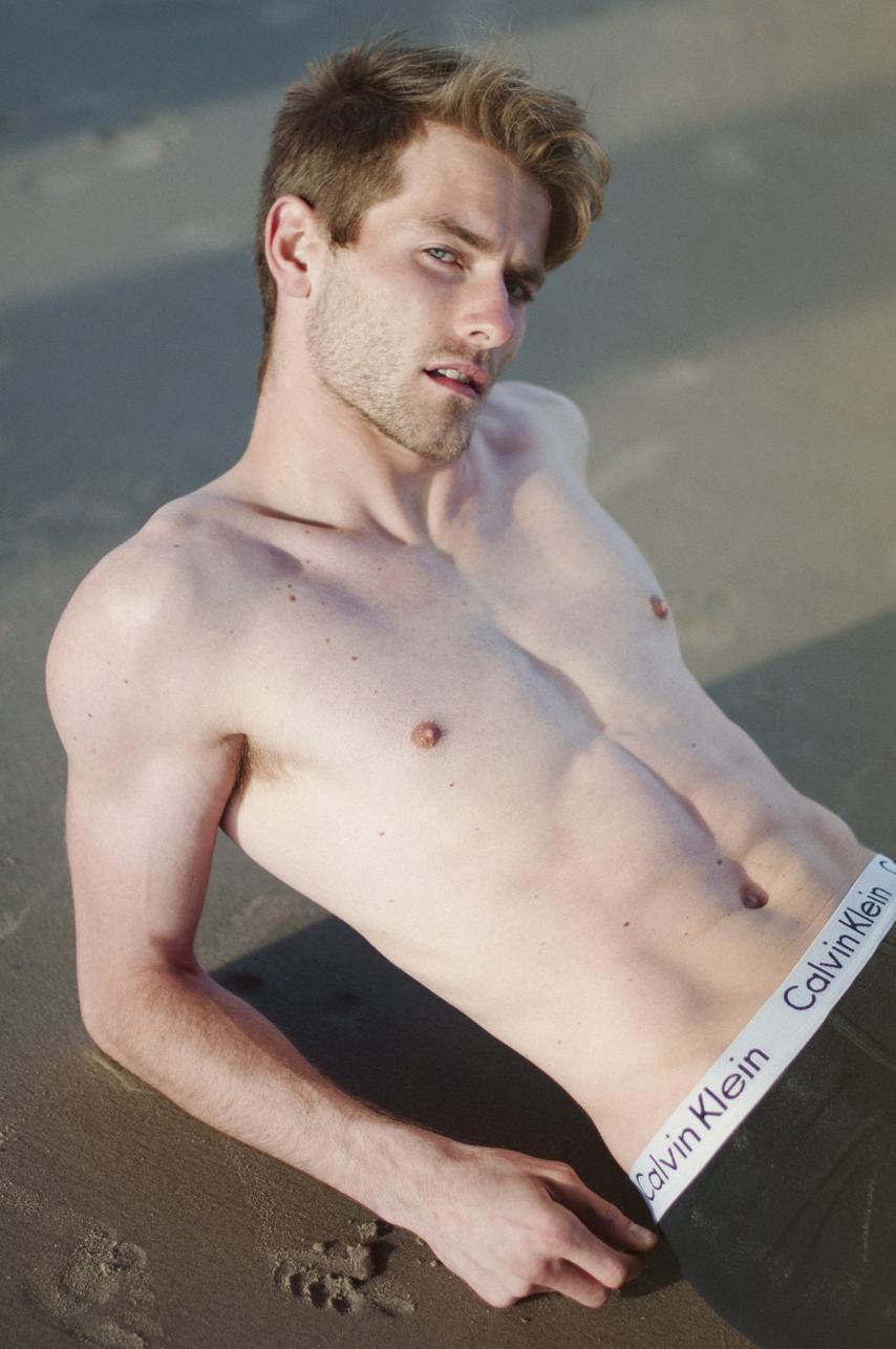 Tyler Grostic Ford 11.jpg