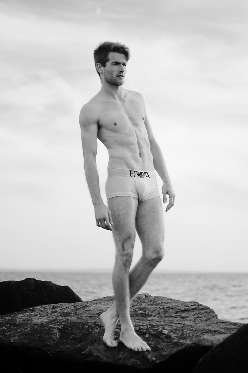 Tyler Grostic Ford 14.jpg