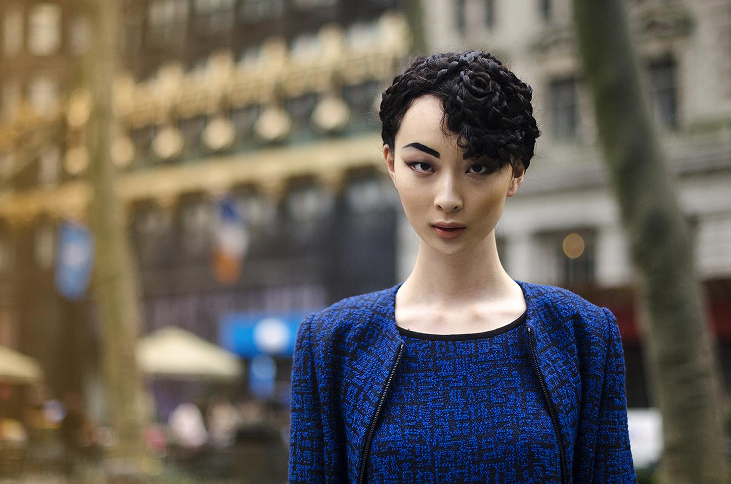 Eve Liu 02 web.jpg