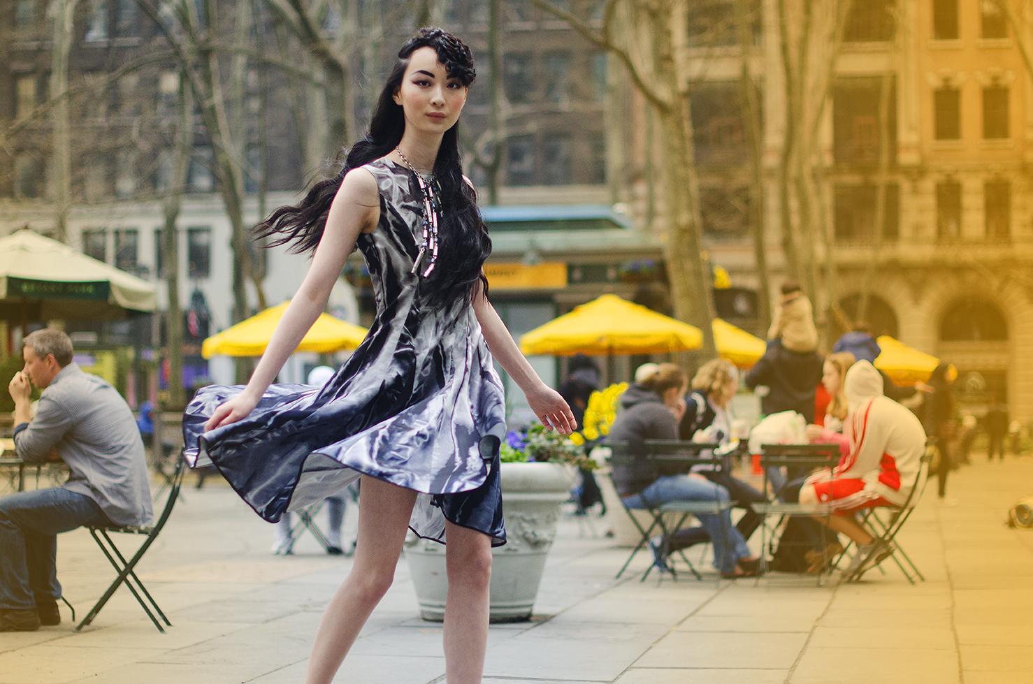 Eve Liu 05 web.jpg