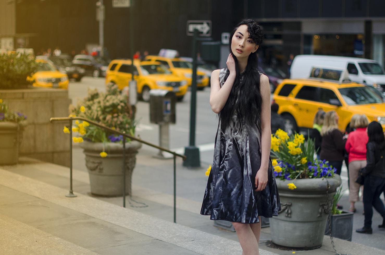 Eve Liu 06 web.jpg