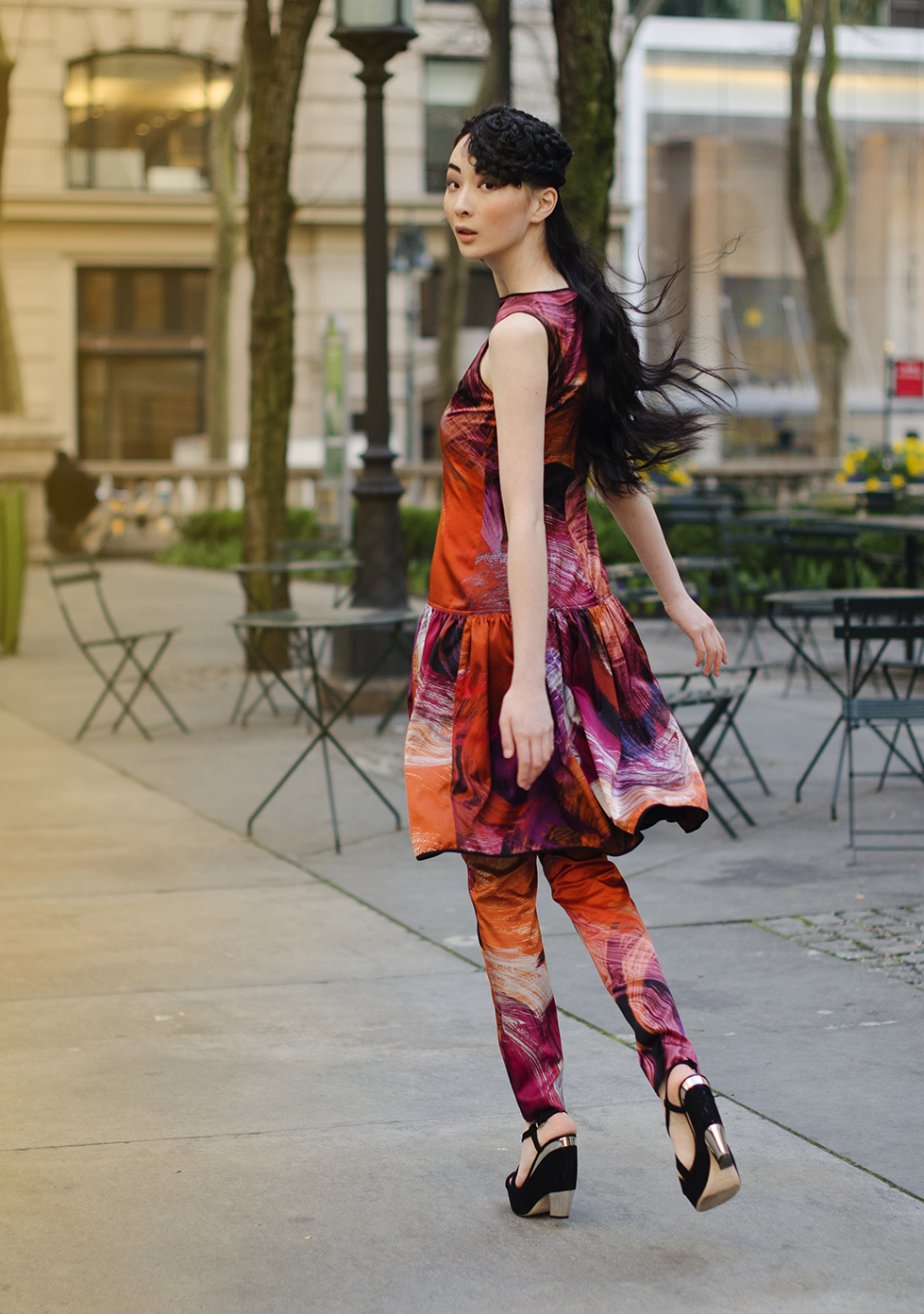 Eve Liu 11 web.jpg