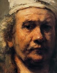 Rembrandt selfportrait.jpg