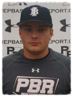 Casey Gibson C     Player Profile