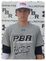 Wyatt Daly C     Player Profile