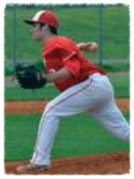 Jeremiah Phelps RHP     Player Profile