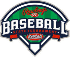 Congrats to E. Mcgee, L. Brown, K. Scruggs, L. Wyatt, J. Kelly, M. Hicks, K. Breese, and T. Horsley on helping lead their respective teams to the 2015 KHSAA State Championship tournament.