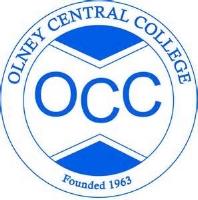 olneycentral.jpg