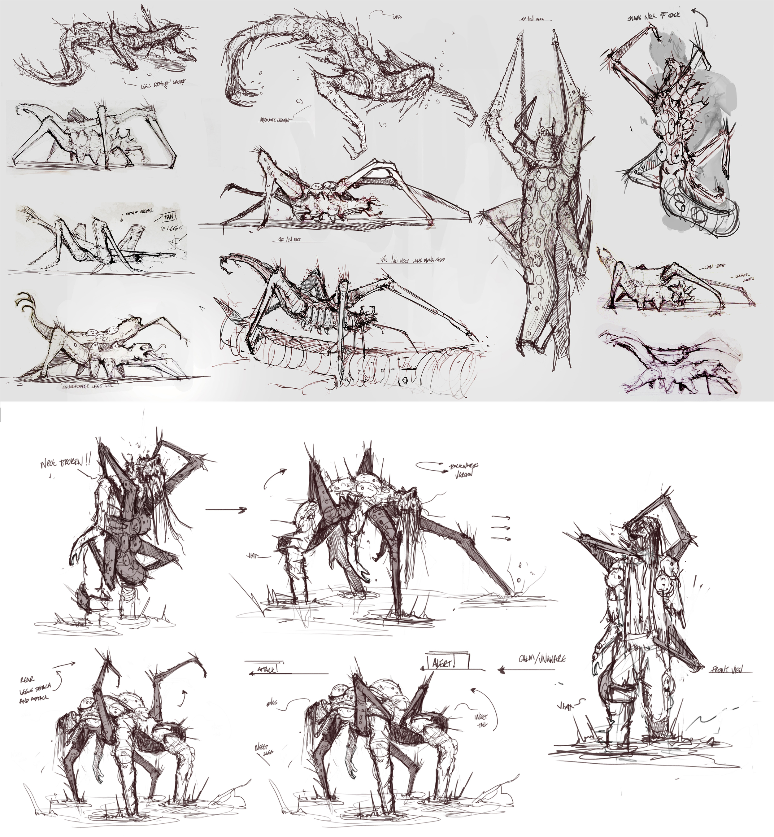 sketches creature.jpg