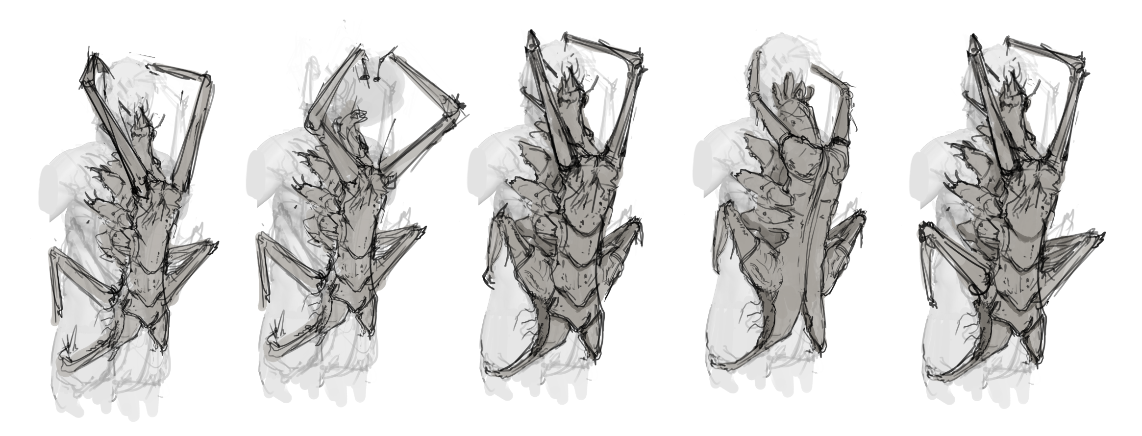 creature back thumbnails.png