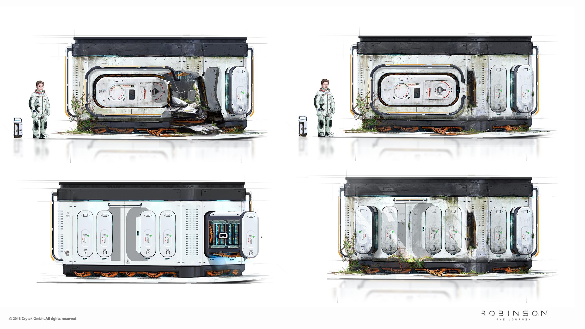 wall variations.jpg