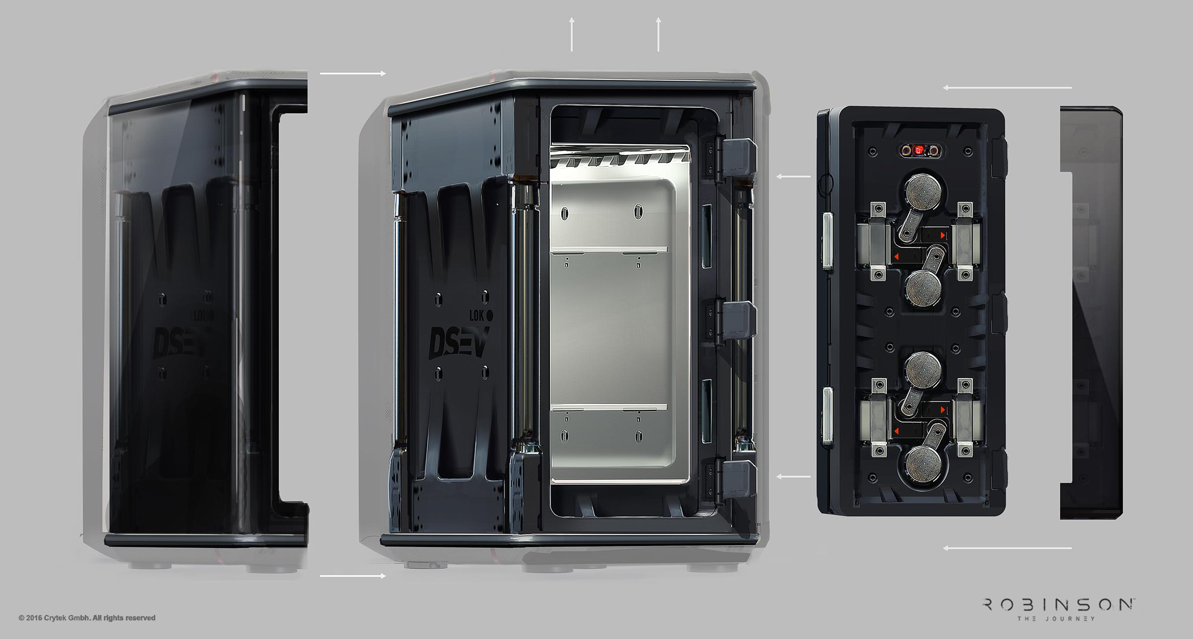 safe lock game sketch.jpg