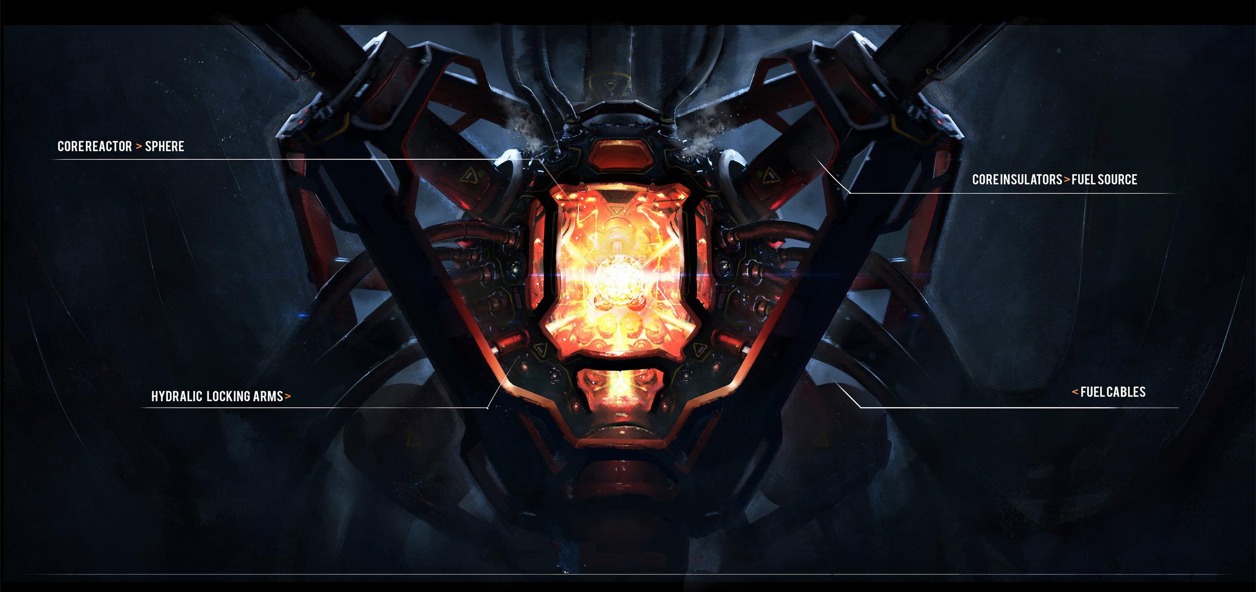 core reactor painting1.jpg