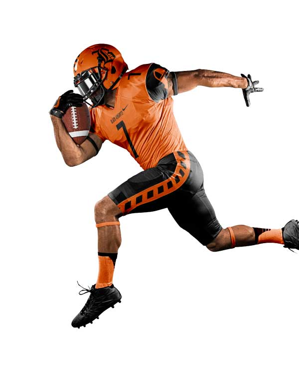 BBK_Football-uni_Jumpman.jpg