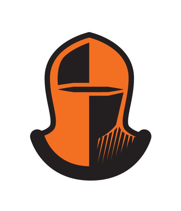 BBK_Mascot.jpg